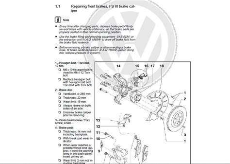 free download parts manuals 2007 volkswagen passat on board diagnostic system 28 2007 vw beetle owners manual pdf download 17090 volkswagen beetle 1999 2007 haynes