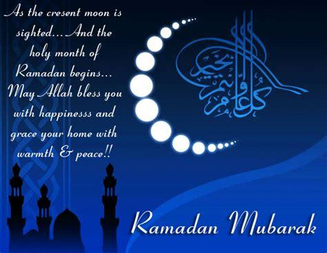 happy ramadan 2015 greetings pictures ramadan mubarak