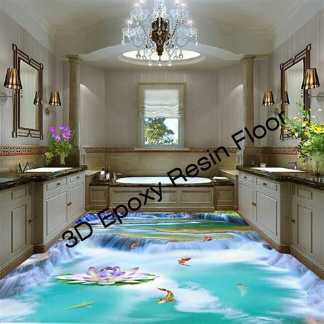 resin bathroom floor 100 epoxy bathroom floor restroom flooring 101