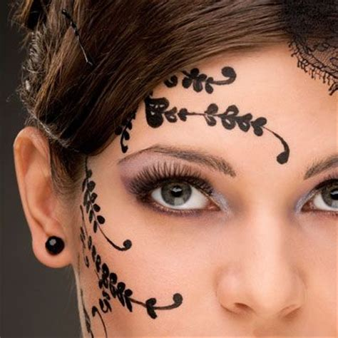 henna tattoo on face henna tattoos henna designs design typography
