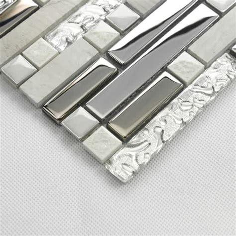 Decorative Mirror Tiles decorative mirror tiles for homes homesfeed
