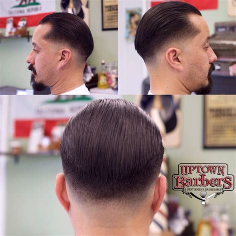 haircut davis ca yelp burst fade done by donald long yelp convoy hair cuts 62