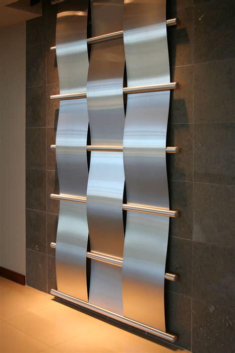 basement wall panels waterproof  insulated metal