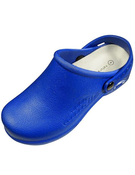 are clogs comfortable natural uniforms women s lightweight comfortable nurse