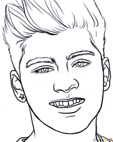 ziall sketchbook drawings easy pictures to pin on