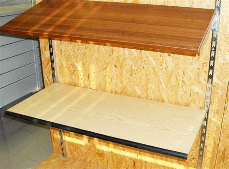 mensole a muro per garage mensole legno tutte le offerte cascare a fagiolo
