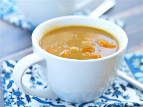 vegan soup recipes for cookers 12 vegan cooker soup recipes for easy hearty