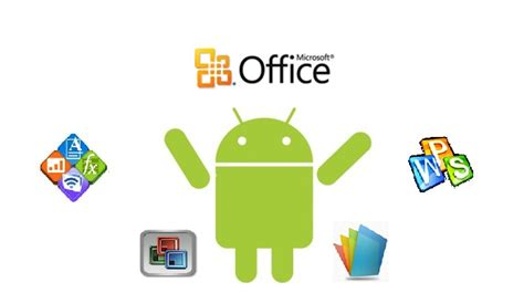 office android microsoft office for android will soon be supported on chrome os