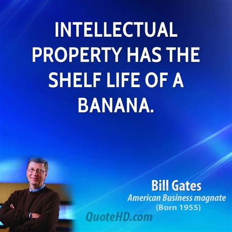 bill gates quotes quotehd quotes about property quotesgram