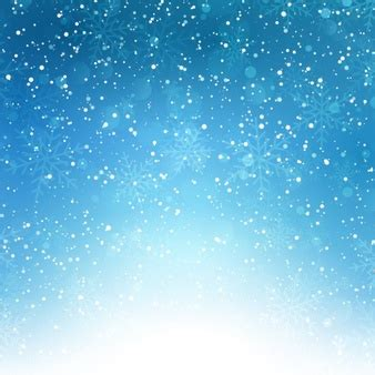 snow vectors, photos and psd files | free download