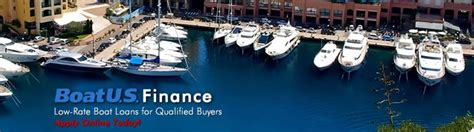 boatus boat value boatus boat buyer services home