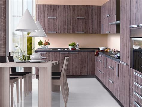 design kitchen set kitchen sets design 10 0 100 0 pieces per month