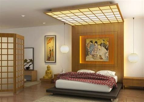 japanese style bedroom catalog of japanese style bedroom decor and furniture