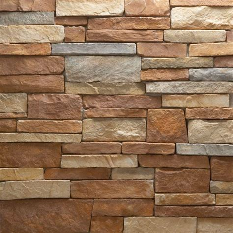 interior stone veneer home depot veneerstone stacked stone mulhern flats 10 sq ft handy