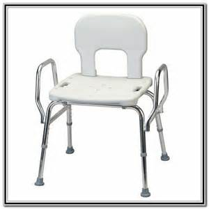 Bath Shower Chairs For Disabled Shower Chairs For Disabled Walmart Bathroom