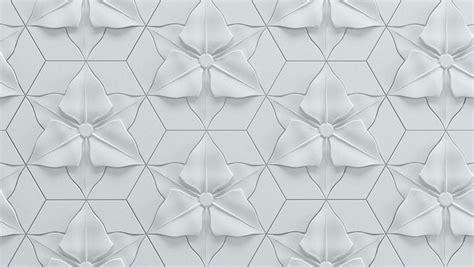 pattern concrete tiles textured concrete tiles with relief motifs