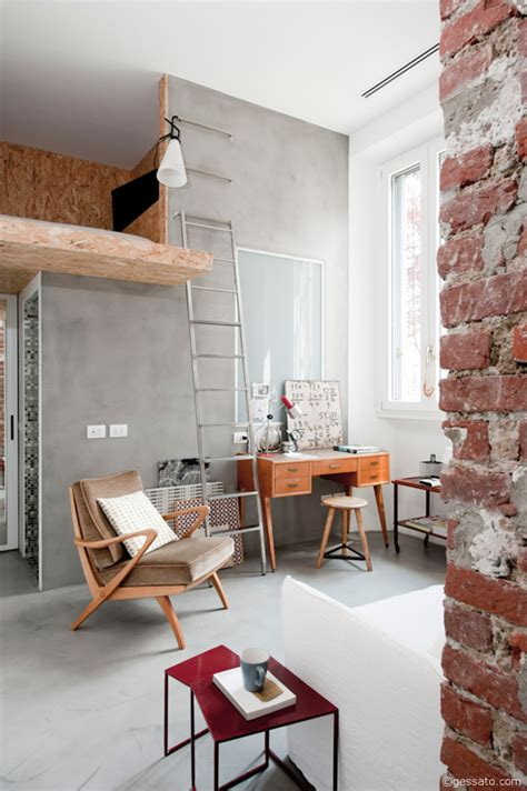 appartement einrichtungsideen 10 inspirations ing 233 nieuses pour vous aider 224 am 233 nager