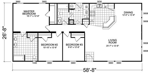 chion mobile home floor plans house design ideas