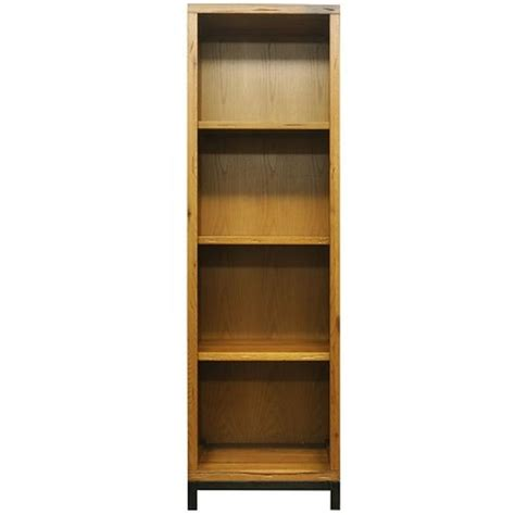 Bookcases Chicago chicago large bookcase