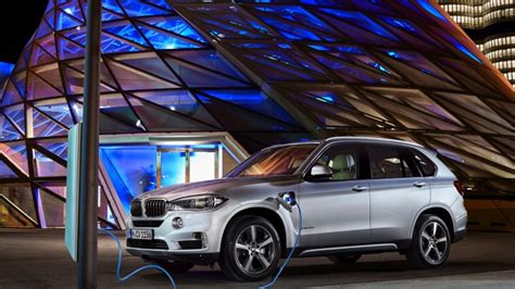 bmw x5 electric car bmw x5 edrive my electric car forums