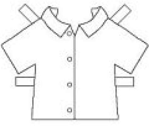 printable paper dolls clothes