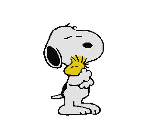 snoopy clipart baby snoopy clipart 84