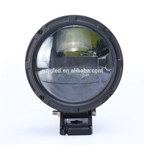 12 volt automotive led lights 20w 12 volt automotive led lights cree led auto headlight