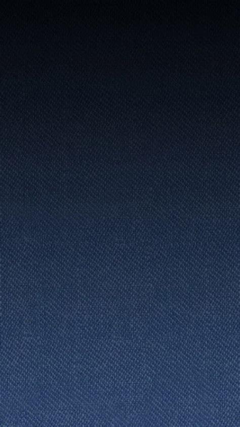 wallpaper blue marine blue background iphone 5s wallpaper visit http www
