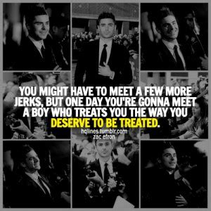 zac efron love quotes quotesgram quotes from zac efron quotesgram
