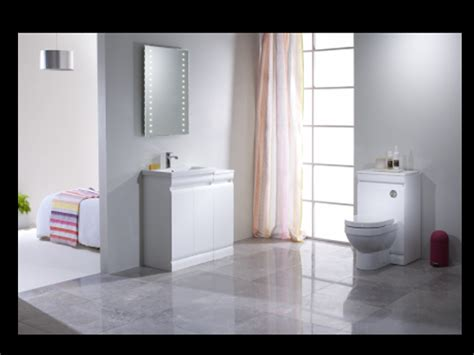 bathroom stores belfast bathroom furniture belfast with awesome inspiration in