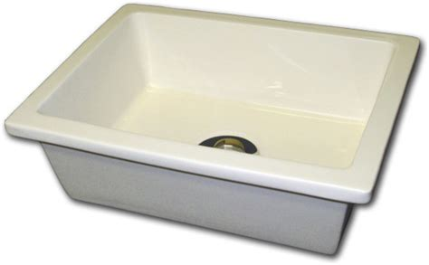 small rectangle sink bathroom sinks other metro by