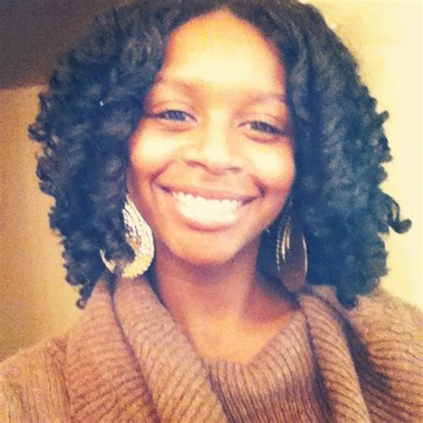 Whats Mahogany Curls Real Name And Where Shes From | black chicks w natural hair curly hair afro dreads is
