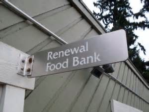 Bellevue Food Pantry by Renewal Food Bank Bellevue Business Directory Services