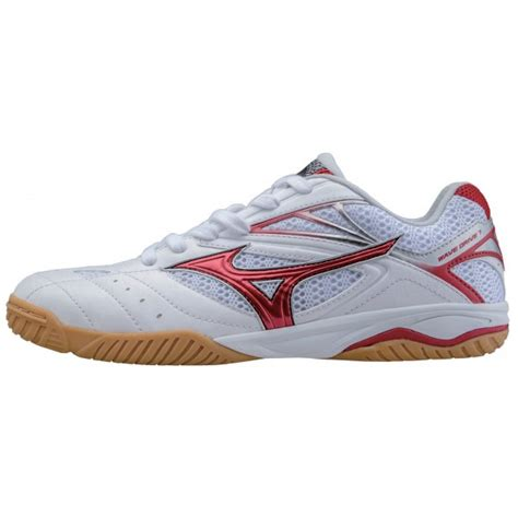 mizuno wave drive 7 table tennis shoes