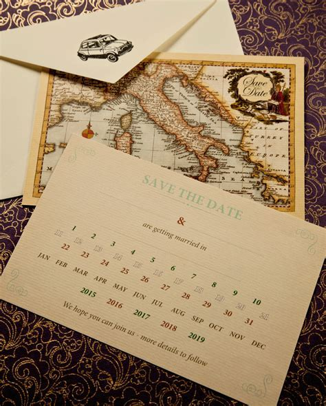 Italian Invitations   Wedding Stationery Supplier in York (UK)