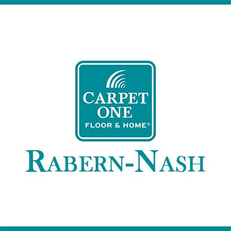 rabern nash carpet one floor home coupons near me in