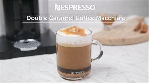 espresso macchiato double starbucks latte macchiato recipe besto blog