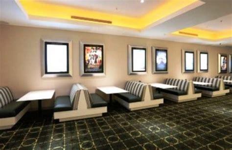 cineplex palu jadwal film bioskop cinema xxi palu terbaru april 2018