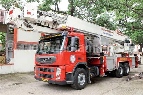 tamilnadu government volvo service tamil nadu motor vehicle department impremedia net