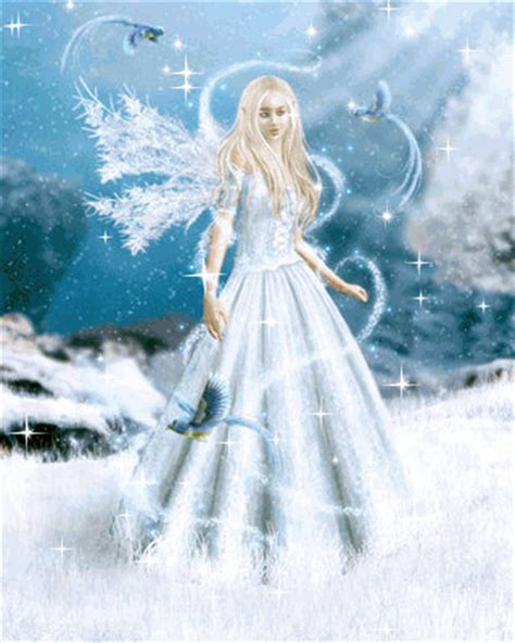 and fairies a grayscale coloring book fairies mermaids dragons and more books f 233 e neige