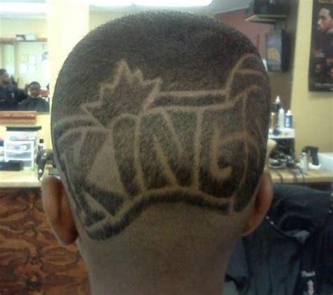 mens haircut barbershop design clipper styles and hair shapes mens haircuts barbershop designs clipper styles and hair