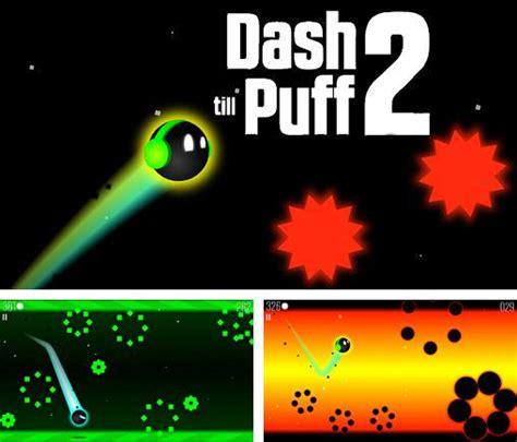geometry dash full version kostenlos downloaden geometry dash meltdown f 252 r android kostenlos