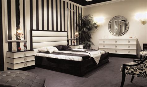 art bedroom furniture art deco interior designs and furniture ideas