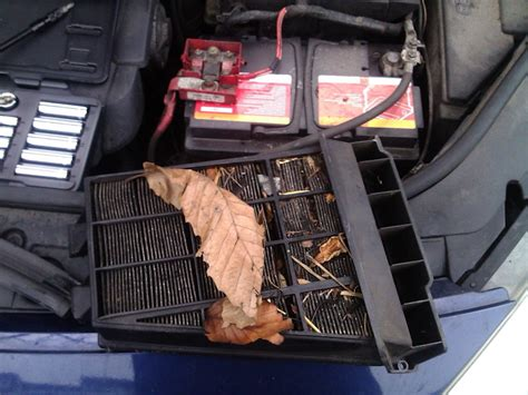 how to replace resistor pack on renault scenic renault scenic ii access the resistor pack in 5 mins page 56 renault forums