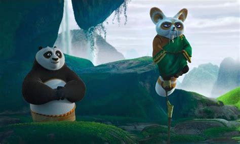 imagenes de kung fu panda shifu inner peace explained by a cartoon elephant journal