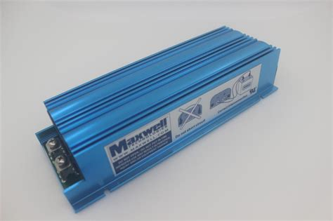 capasitor bank vishay capasitor bank vishay 28 images snap in aluminum electrolytic capacitors reduce component