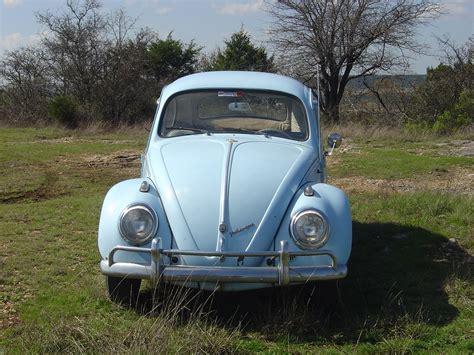 volkswagen beetle 1960 1960 volkswagen beetle pictures cargurus