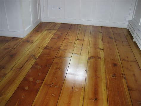 hardwood pine flooring pine flooring pictures pine flooring