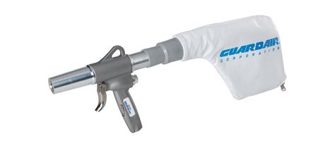 Is There Air In A Vacuum Pneumatic Held Vacuum Produces The Standard Power