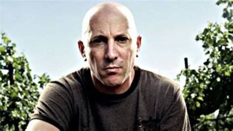 tool frontman maynard james keenan responds to rumours of